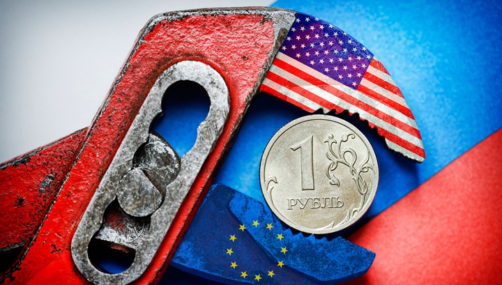 ЕУ се уплашила могућих нових санкција САД против Русије