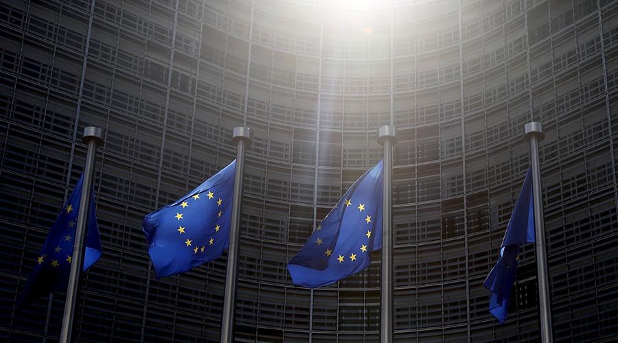 РТ: ЕУ ће одговорити САД-у за неколико дана ако антируске санкције буду на штеу Брисела