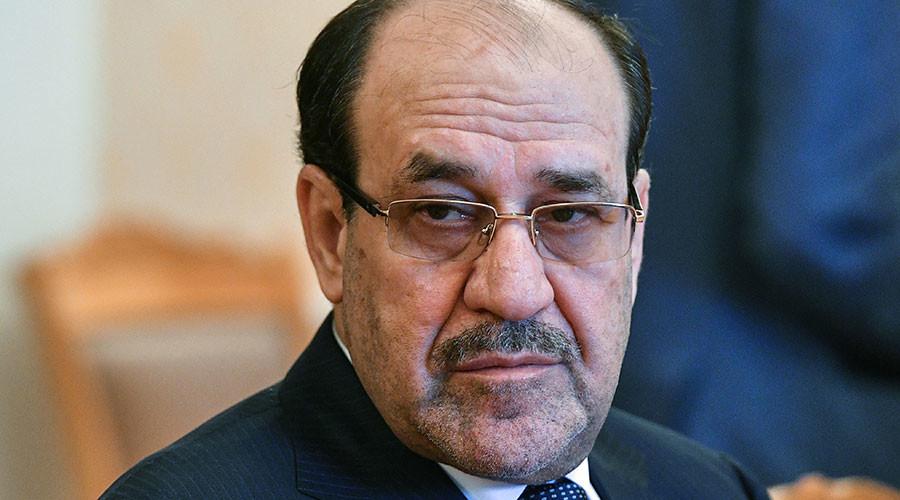 РТ: Багдад тражи значајно руско војно и политичко присуство у Ираку - Малики