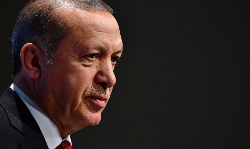 Ердоган: Зашто САД треба да брине наша одлука о куповини руских ПВО система