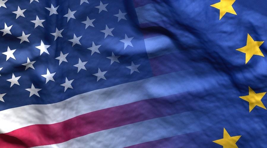 РТ. ЕУ спремна за економске контракцијске САД-у