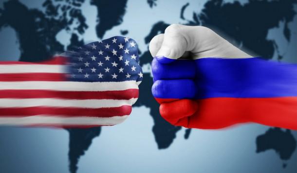 """""""Комерсант"""": САД би могле затражити од Русије затварање једног конзулата на територији САД"""