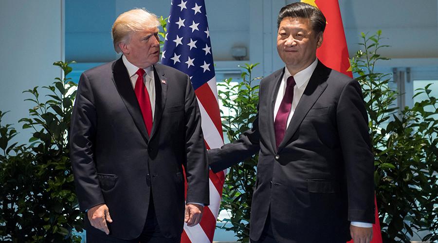 Ђинпинг Трампу: Покажите одмереност према Северној Кореји