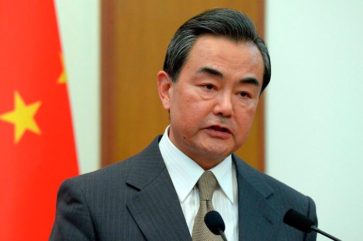 Кина: Војне методе неприхватљиве у решавању нуклеарног проблема Северне Кореје