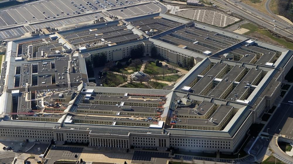 Пентагон: САД привржене обнављању суверенитета и територијалне целовитости Украјине