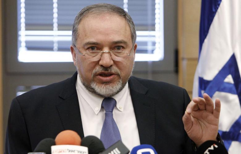 Израел: Урадићемо све да спречимо стварање шиитског коридора између Техерана и Дамаска