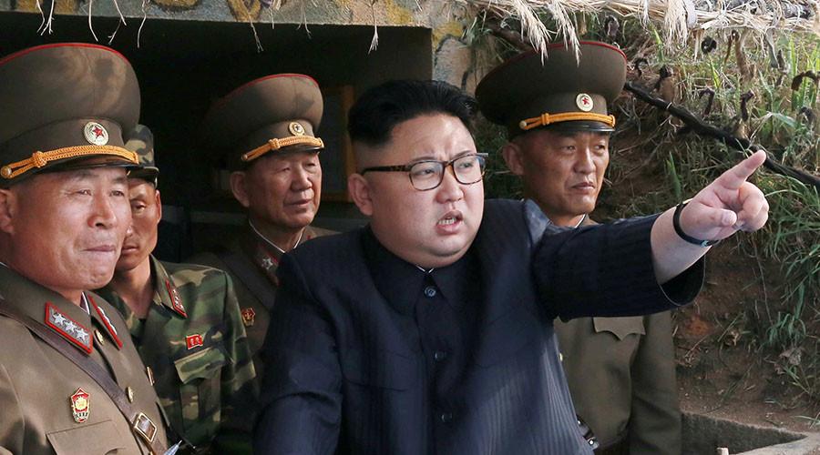 """Пјонгјанг упозорио САД да ће им нанети """"највећу патњу"""""""