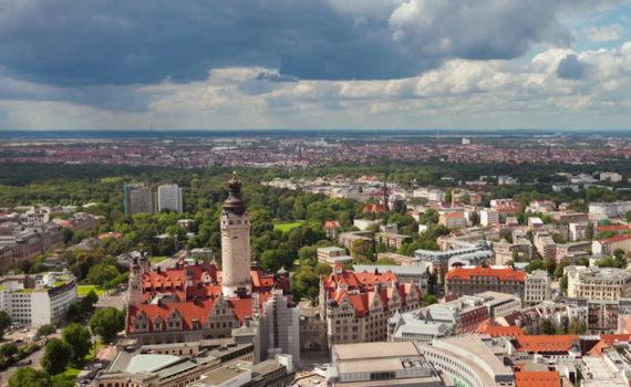Мађарска неће подржати никакве иницијативе Украјине на међународној сцени
