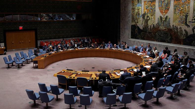 РТ: СБ УН једногласно усвојио строжије санкције за Северну Кореју