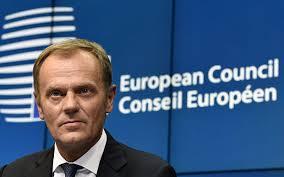 Tusk: Jačanje uloge EU na zapadnom Balkanu jedan od prioriteta