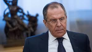 Русија ће се супротстављати покушајима неоснованог оптуживања сиријске владе