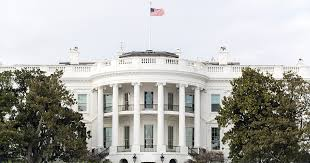 Бела кућа: Односи САД и Русије зависе од политике Москве