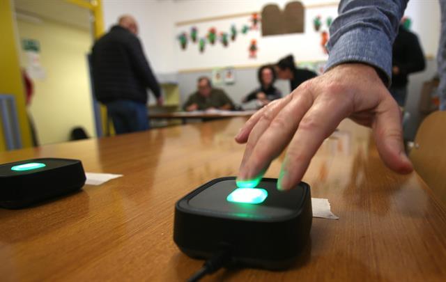 Италијанске области Венетo и Ломбардије гласале за аутономију од централних власти