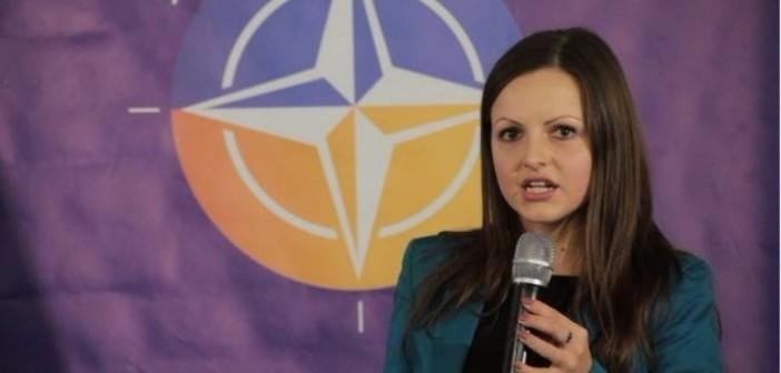Србија проводи антиукрајинску политику и пристаје на окупацију Крима - украјински посланик