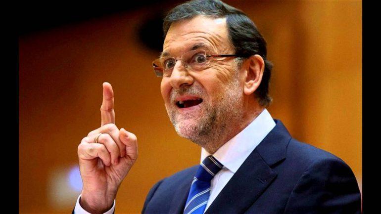 Рахој: Избори у Каталонији ће помоћи да се оконча сепаратистички хаос