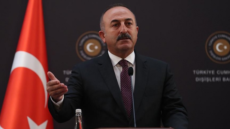Турска се залаже за проналазак политичког решења у Сирији