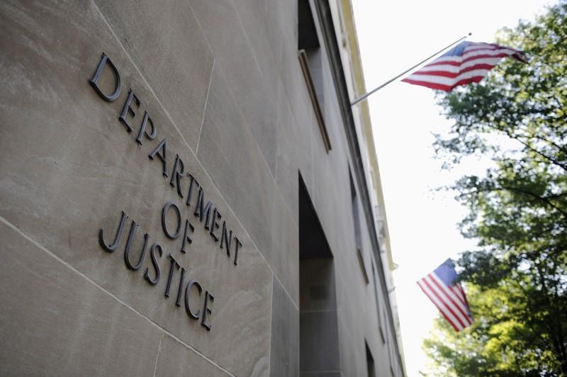 САД: Закон о страним агентима не омета слободу говора