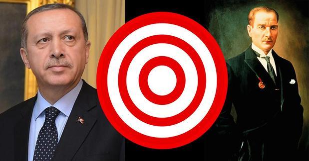 Erdogan: Izvinjenje NATO-a nije dovoljno