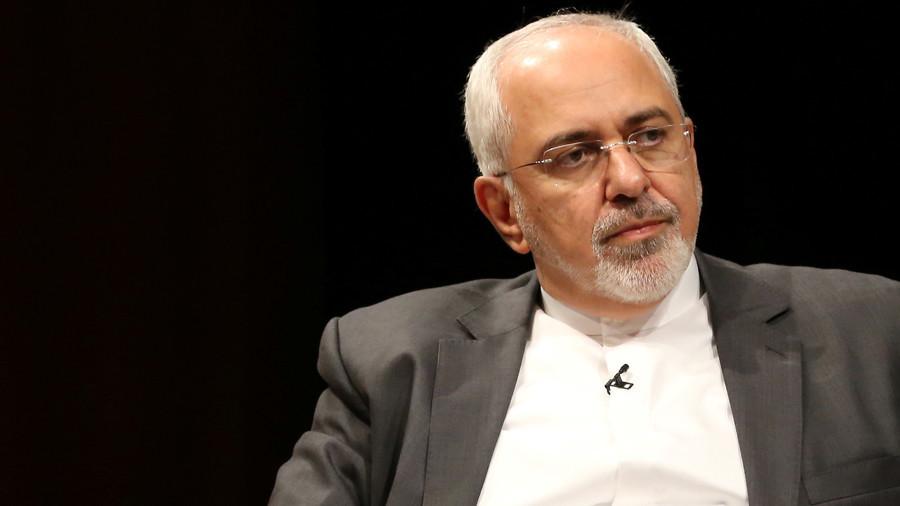 РТ: Ријад подстиче терористе и води рат док Техеран ради на мировном процесу - Зариф