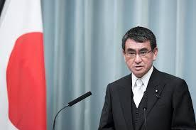 Јапан: Односи Москве и Токија могу бити заиста стратешки