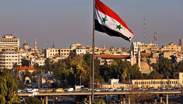 Сирије поздравља завршно саопштење лидера Русије, Ирана и Турске