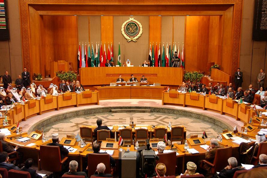 Арапска лига позвала на признавање Палестине у границама од 1967.