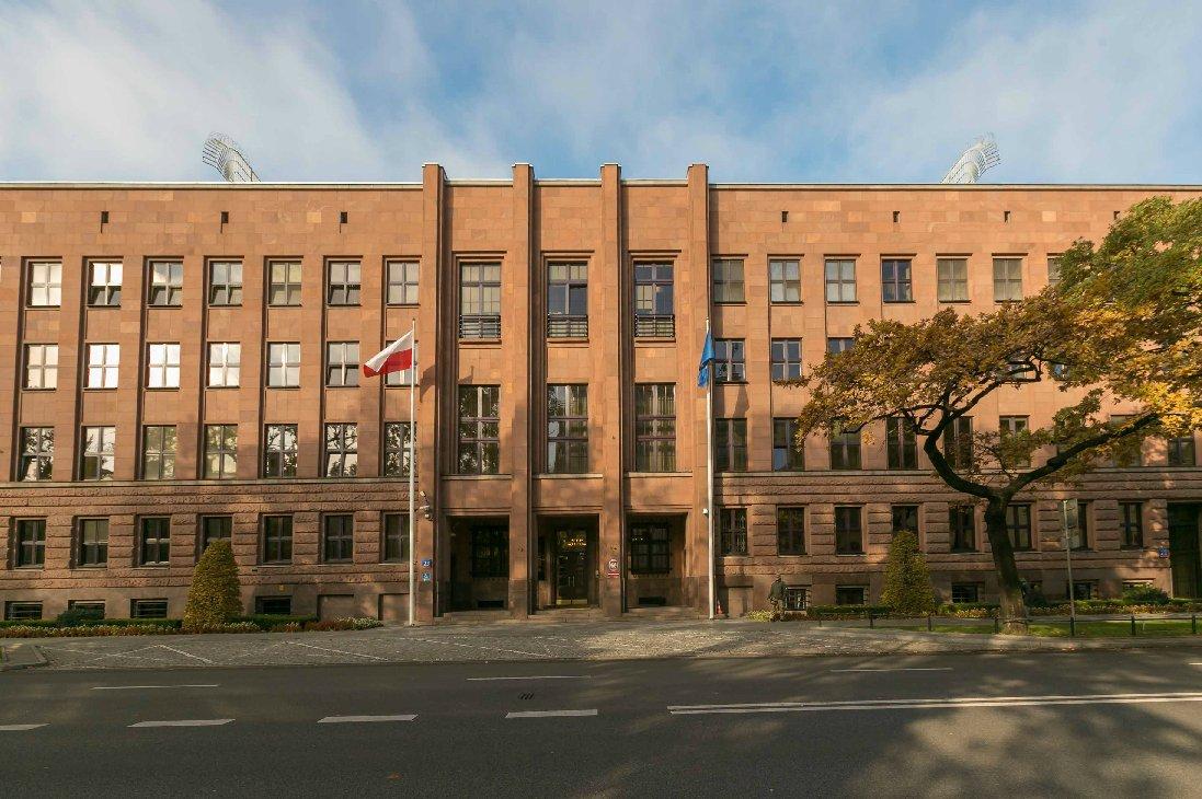 Пољска : Постојање Украјине није обавезан услов за постојање слободне Пољске