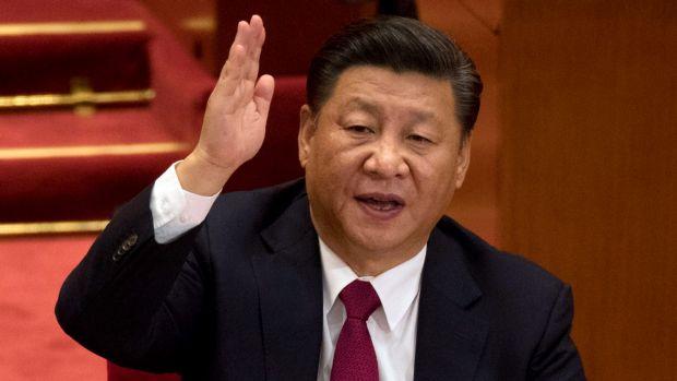 Ђинпинг: Не дозволити рат и хаос на Корејском полуострву
