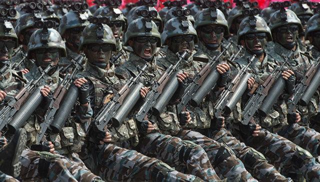 Пјонгјанг: Уколико САД уведу поморску блокаду предузећемо сурове узвратне мере самоодбране
