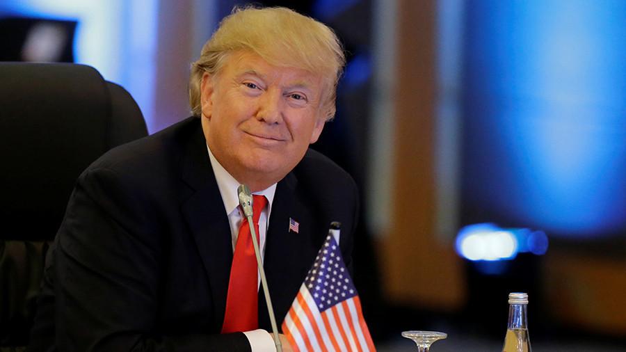 РТ: Трамп би волео да има помоћ Русије око Северне Кореје