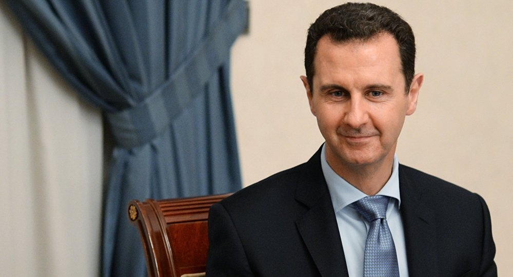 САД позвале да се изврши притисак на Асада да активније учествује у преговорима