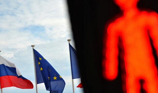 ЕУ продужила санкције Русији до 31. јула 2018. године