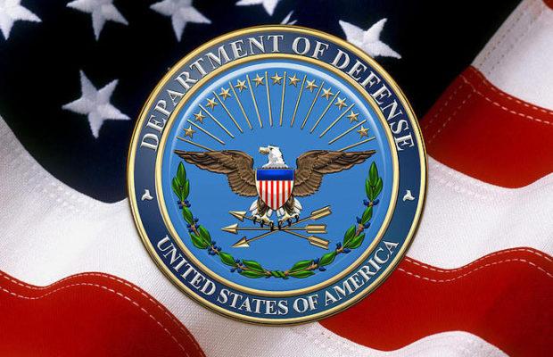 САД ће проценити војну сарадњу Србије са Русијом због претњи интересима САД