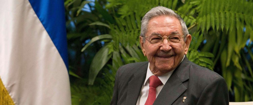 Кубански парламент одложио транзицију власти са Раула Кастра