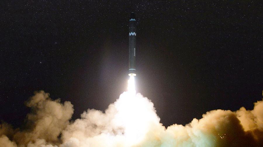 """РТ: Северна Кореја осудила нове санкције УН-а као """"чин рата"""""""