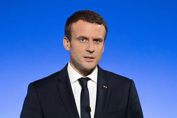 Француска би могла размотрити промене у односима Париза и Корзике