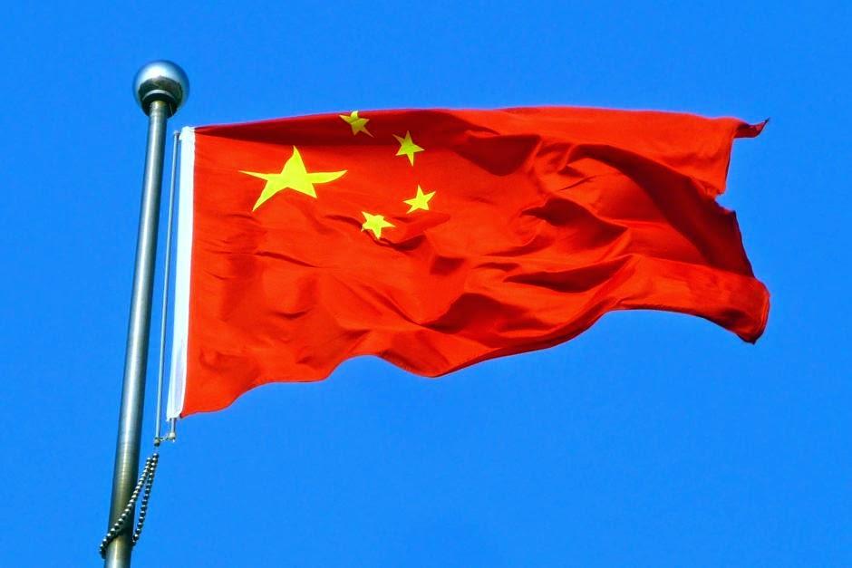 Кина: Немачка и Кина немају право да се мешају у унутрашње послове и независност правосуђа земље