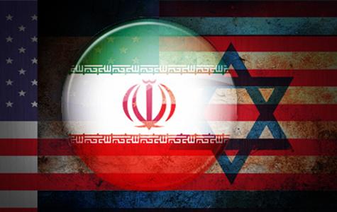 """САД и Израел заједно против """"непријатељских деловања Ирана"""""""