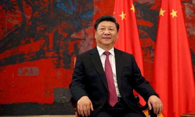 Ђинпинг: Русија и Кина дају значајан допринос заштити међународног мира и стабилности