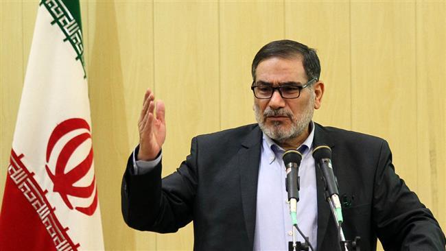 Иран: Иза протеста стоје САД, Велика Британија и Саудијска Арабија