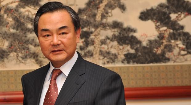 Пекинг спреман да јача стратешку сарадњу са Москвом
