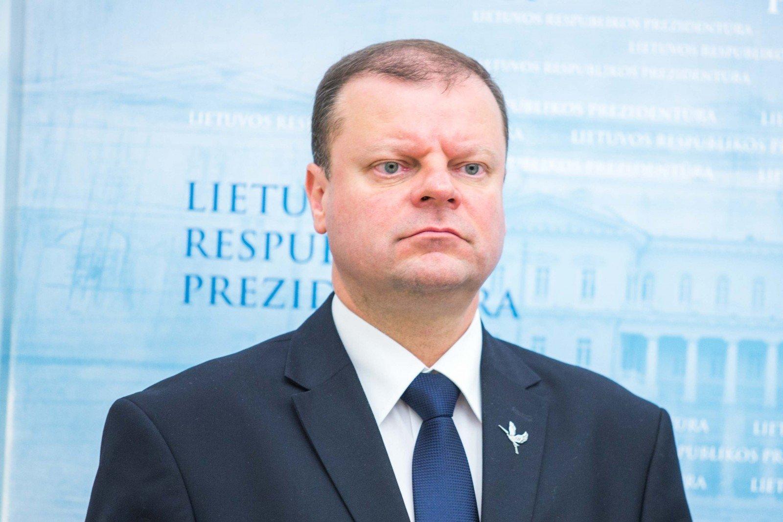 Литванија: Ми смо једина држава ЕУ која нема никакве контакте са Русијом