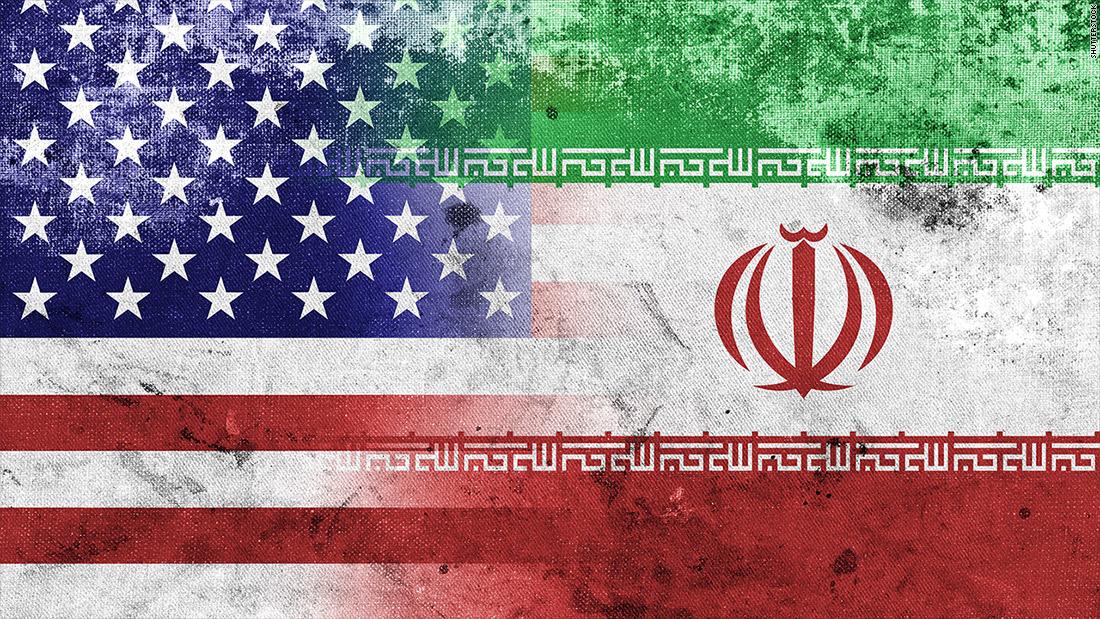 САД разматрају санкције Ирану