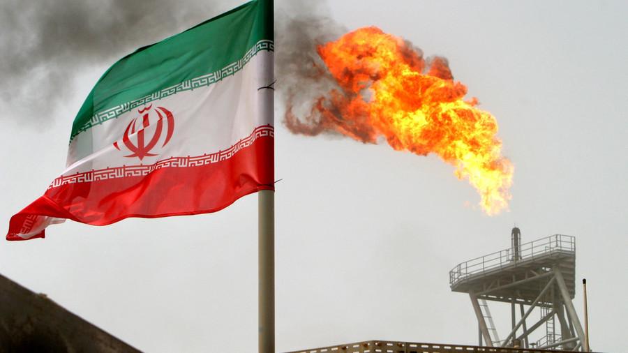 РТ: САД и Израел желе да зграбе природне ресурсе Ирана, Пакистана и других муслиманских земаља - Ердоган