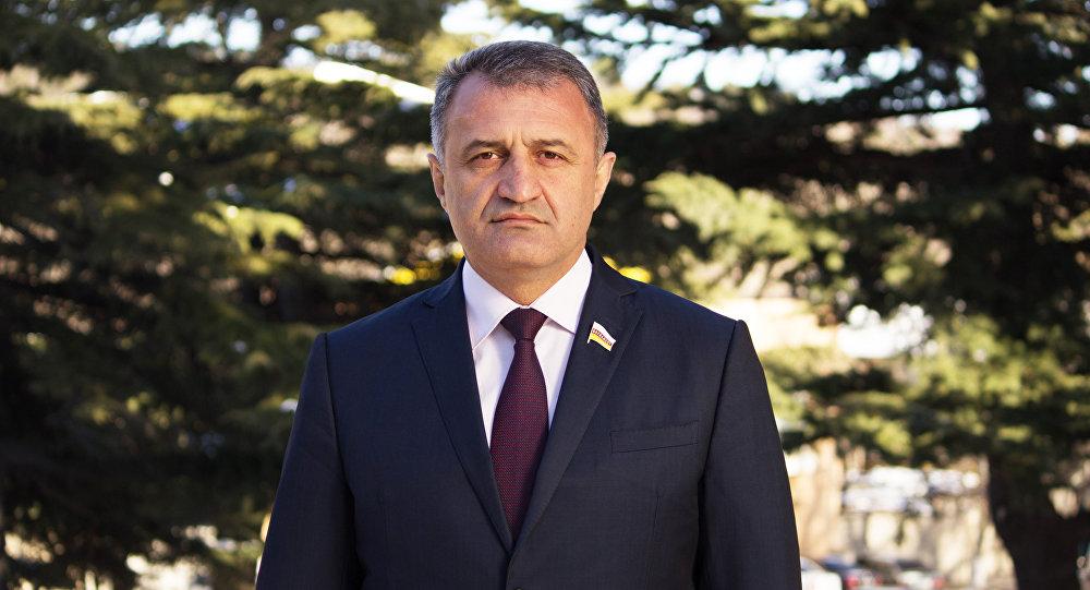 Председник Јужне Осетије долази у званичну посету Републици Србској