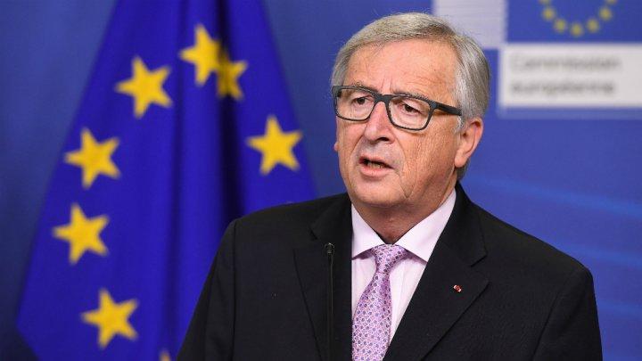 Јункер: Земље западног Балкана заслужују перспективу приступа ЕУ