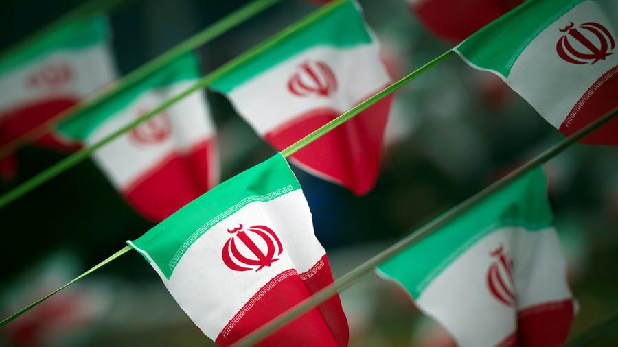 РТ: Иран одбацио Трампове измене нуклеарног споразума и осудио нове санкције