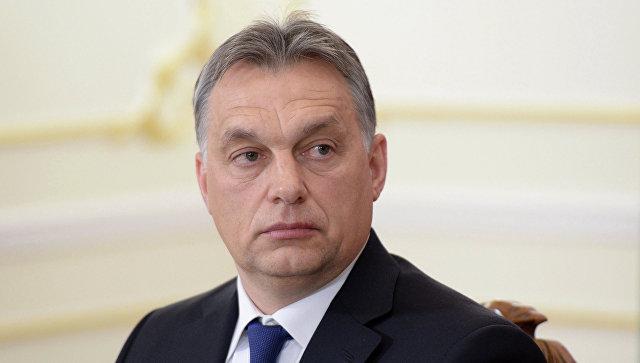 """Орбан: У ЕУ уобичајено да се критикују руске власти да би се сматрали """"добрим европљанима"""""""