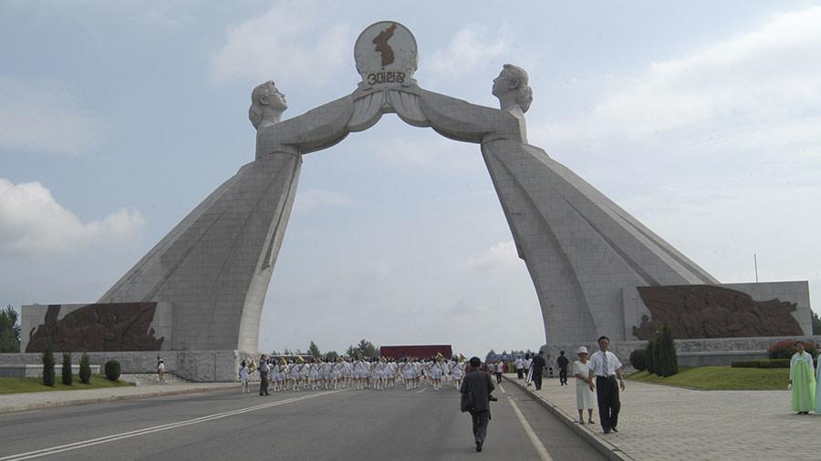 РТ: САД и Канада домаћини светског самита о Северној Кореји, али без Русије и Кине