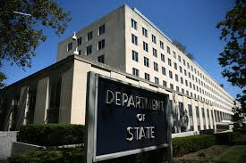 САД: Посвећени смо проналажењу мирног решења ситуације на Корејском полуострву